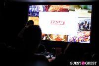 Zagat Tastemakers Event: Lee Daniels' The Butler #56