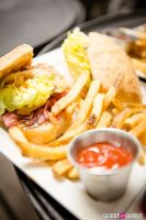 Zagat Tastemakers Event: Lee Daniels' The Butler #58