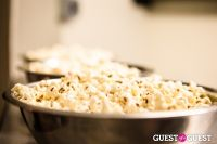 Zagat Tastemakers Event: Lee Daniels' The Butler #61