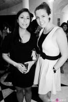 City Museum's Young Members Circle hosts Sixth Annual Big Apple Bash #4
