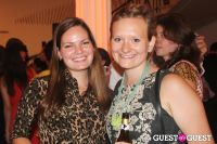 City Museum's Young Members Circle hosts Sixth Annual Big Apple Bash #5