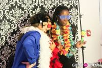 City Museum's Young Members Circle hosts Sixth Annual Big Apple Bash #10