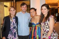 City Museum's Young Members Circle hosts Sixth Annual Big Apple Bash #12