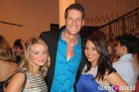 City Museum's Young Members Circle hosts Sixth Annual Big Apple Bash #15