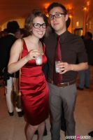 City Museum's Young Members Circle hosts Sixth Annual Big Apple Bash #16