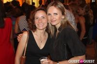 City Museum's Young Members Circle hosts Sixth Annual Big Apple Bash #17