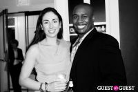 City Museum's Young Members Circle hosts Sixth Annual Big Apple Bash #25