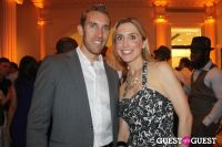 City Museum's Young Members Circle hosts Sixth Annual Big Apple Bash #26