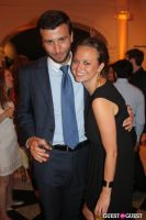 City Museum's Young Members Circle hosts Sixth Annual Big Apple Bash #27
