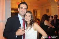 City Museum's Young Members Circle hosts Sixth Annual Big Apple Bash #31