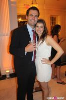 City Museum's Young Members Circle hosts Sixth Annual Big Apple Bash #32