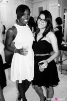 City Museum's Young Members Circle hosts Sixth Annual Big Apple Bash #36