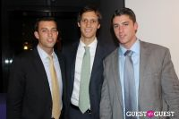 City Museum's Young Members Circle hosts Sixth Annual Big Apple Bash #43