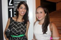 City Museum's Young Members Circle hosts Sixth Annual Big Apple Bash #46