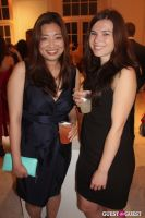 City Museum's Young Members Circle hosts Sixth Annual Big Apple Bash #48