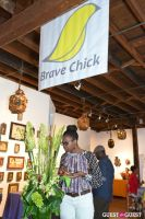 Brave Chick B.E.A.M. Award Fashion and Beauty Brunch #9