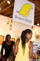 Brave Chick B.E.A.M. Award Fashion and Beauty Brunch #20