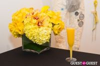 Brave Chick B.E.A.M. Award Fashion and Beauty Brunch #32