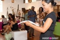 Brave Chick B.E.A.M. Award Fashion and Beauty Brunch #41