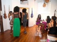 Brave Chick B.E.A.M. Award Fashion and Beauty Brunch #77