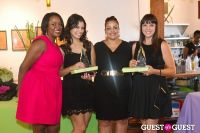 Brave Chick B.E.A.M. Award Fashion and Beauty Brunch #79