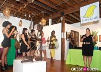 Brave Chick B.E.A.M. Award Fashion and Beauty Brunch #81