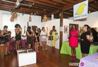Brave Chick B.E.A.M. Award Fashion and Beauty Brunch #85