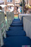 Blue Horizon Foundation Polo Hospitality Tent Event #6