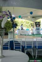 Blue Horizon Foundation Polo Hospitality Tent Event #12