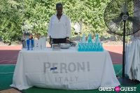 Blue Horizon Foundation Polo Hospitality Tent Event #15
