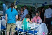 Blue Horizon Foundation Polo Hospitality Tent Event #53