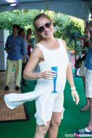 Blue Horizon Foundation Polo Hospitality Tent Event #54