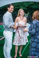 Blue Horizon Foundation Polo Hospitality Tent Event #59