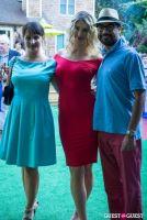 Blue Horizon Foundation Polo Hospitality Tent Event #63