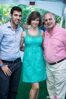 Blue Horizon Foundation Polo Hospitality Tent Event #67