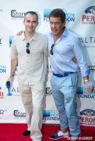 Blue Horizon Foundation Polo Hospitality Tent Event #78