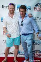 Blue Horizon Foundation Polo Hospitality Tent Event #79