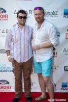 Blue Horizon Foundation Polo Hospitality Tent Event #80