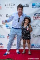 Blue Horizon Foundation Polo Hospitality Tent Event #81