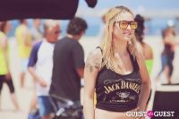 Thrillist and Jack Honey Present Honey House: Beach Games & Bars #19