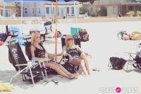 Thrillist and Jack Honey Present Honey House: Beach Games & Bars #56