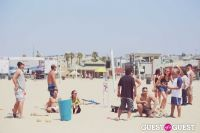 Thrillist and Jack Honey Present Honey House: Beach Games & Bars #73