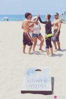 Thrillist and Jack Honey Present Honey House: Beach Games & Bars #91