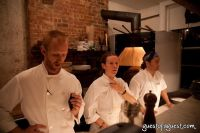 Le Fooding Preview Dinner #27
