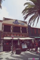 Thrillist and Jack Honey Present Honey House: Beach Games & Bars #160