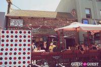 Thrillist and Jack Honey Present Honey House: Beach Games & Bars #163