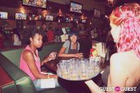 Thrillist and Jack Honey Present Honey House: Beach Games & Bars #175