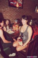 Thrillist and Jack Honey Present Honey House: Beach Games & Bars #178