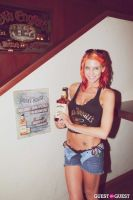 Thrillist and Jack Honey Present Honey House: Beach Games & Bars #179