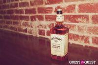 Thrillist and Jack Honey Present Honey House: Beach Games & Bars #180